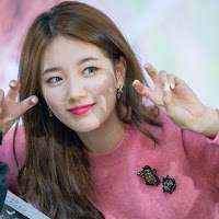 who is Suzy Bae contact information