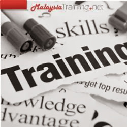 Competency Based Approach to Training Needs Analysis