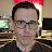 Karl Weckstrom avatar image