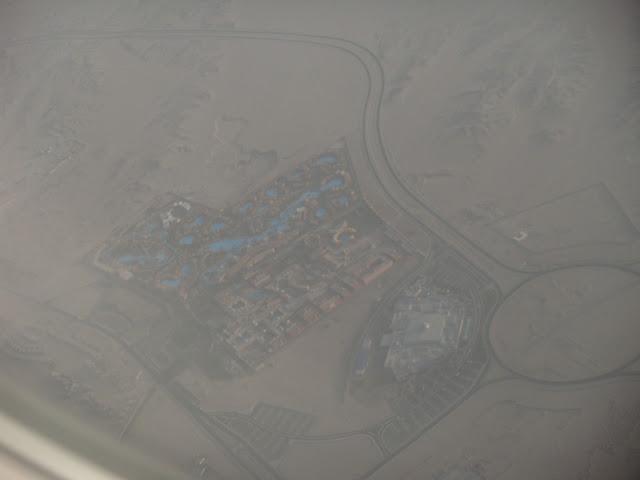 فى مصر الرجل تدب مكان ماتحب ( خاص من أمواج ) 100604-174016-s