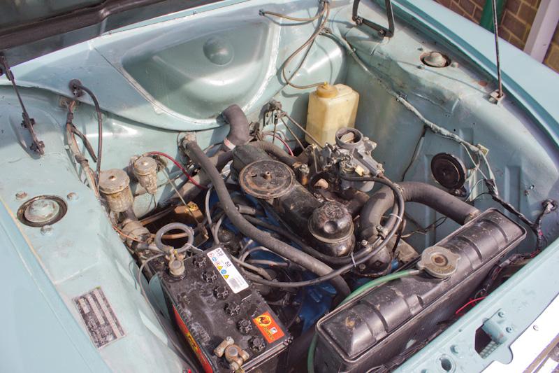 Ford Cortina Engine Diagram wiring diagrams image free