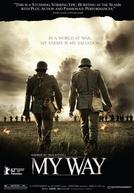 登陸之日 (My Way) 05