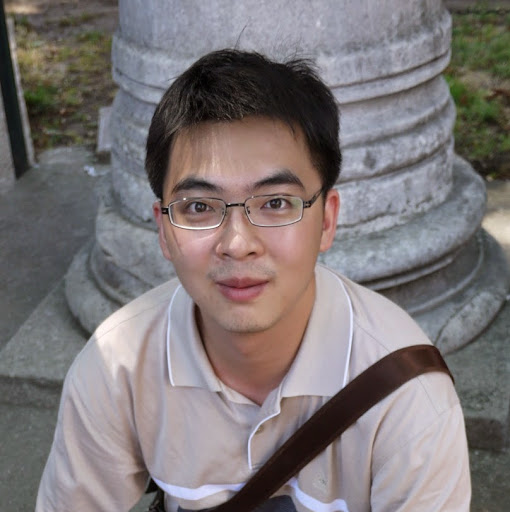 Tim Ma Photo 24