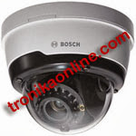 TRONIKA - BOSCH CCTV Camera Security System dome ip cam ndn265pio