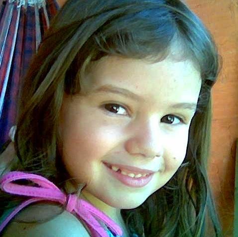 Becky Pereira