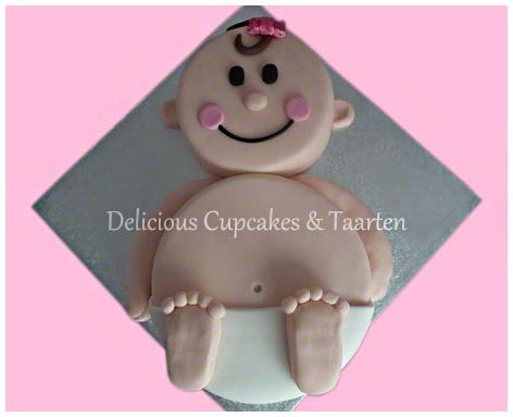 Baby geboorte taart.jpg