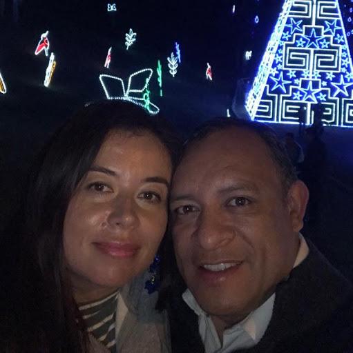 MARY NELLY GONZALEZ SIERRA picture