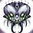 Darkly Spawned avatar image