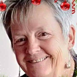 Delia Farrell