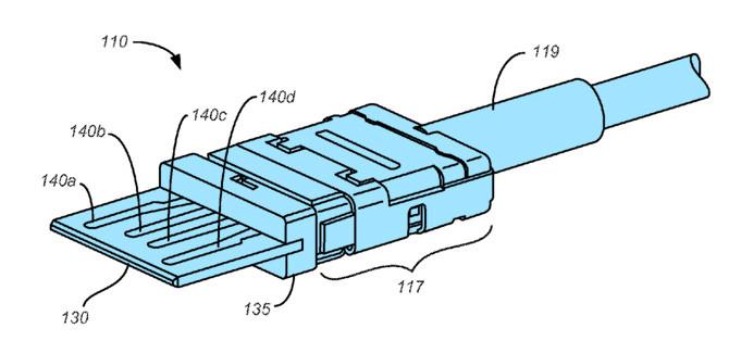 patenteusbapple2