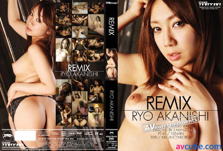 Remix.Ryo.Akanishi.PT-45