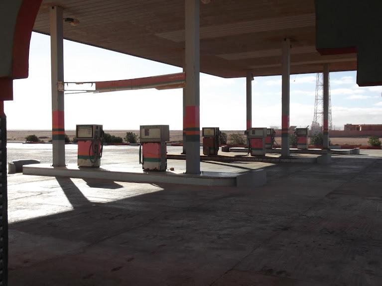 marrocos - Marrocos e Mauritãnia a Queimar Pneu e Gasolina - Página 10 DSCF1145