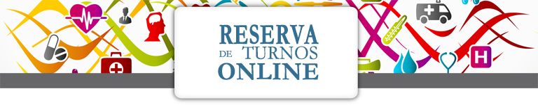 http://www.reservadeturnos.com/imagenes/rdt/header768.png