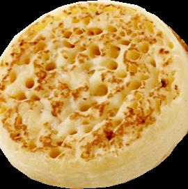 Robbert Breach
