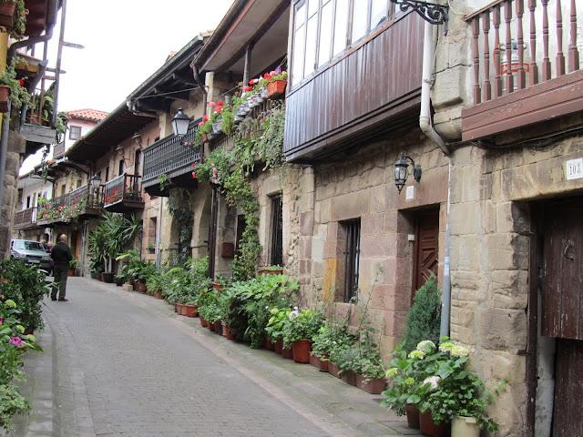 Paseo por Cartes (Cantabria) IMG_0909