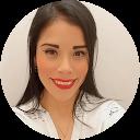Cinthia Hernandez