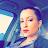Melissa Camacho avatar image