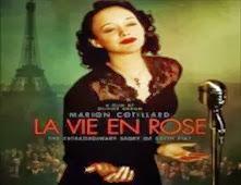 فيلم La Vie en Rose