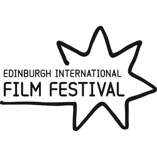 EIFF | Youth Hub –  Filmmaking Challenge