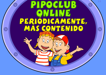 jugar go on line:
