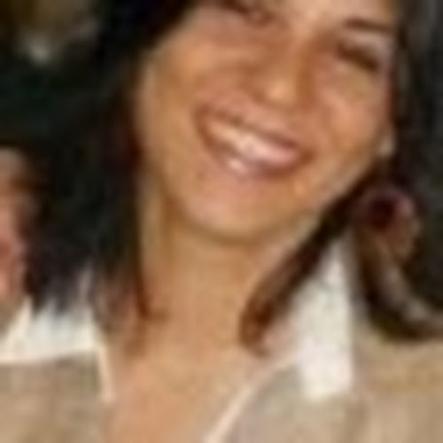 Silvia Da Pra