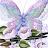 Tammi Starten avatar image