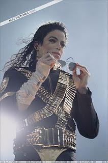 Michael para sempre!! 050