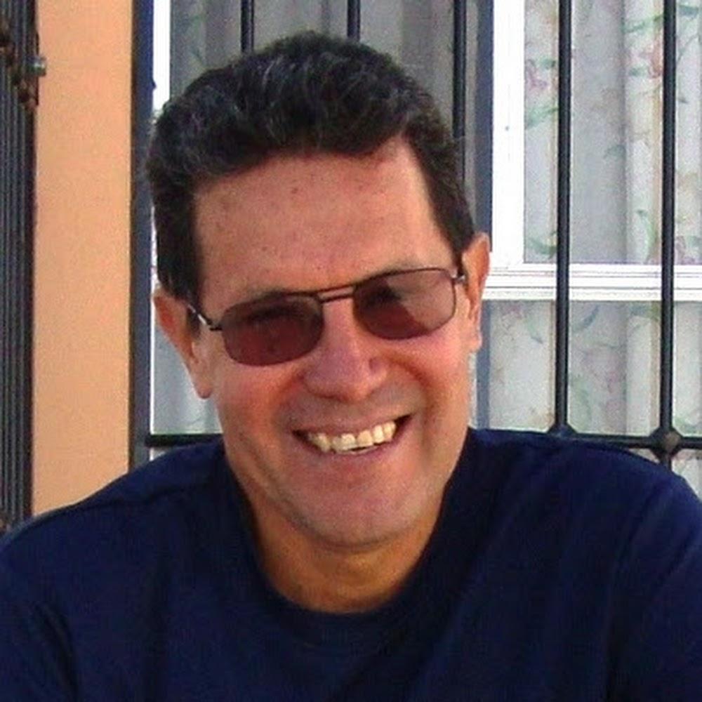 Marco Guzmán avatar