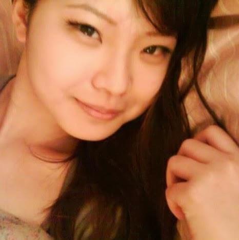 Claire Yang Photo 28
