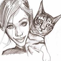 Haylee Anderson's avatar