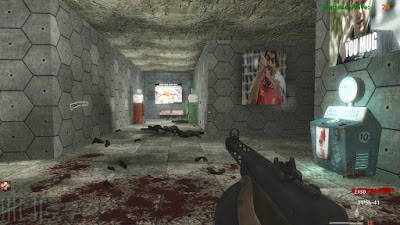 CoD5 - Zombie Maps - Downloads 7