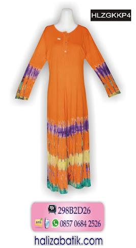 grosir batik pekalongan, Baju Batik, Baju Gamis Terbaru, Grosir Baju Batik