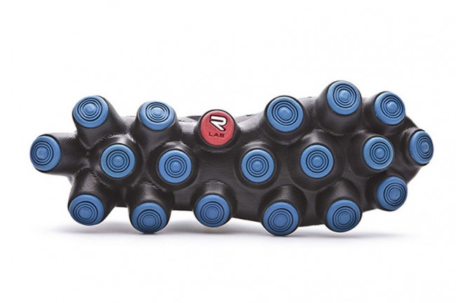 *Reebok ATV 19+章魚吸盤鞋:震撼四方的全方位奇型異鞋! 4