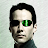 Neo Anderson avatar image