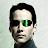 Neo Anderson avatar image