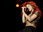 Shakira-hot-pics-in-bikini