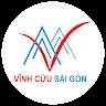 Vĩnh Cửu Sài Gòn