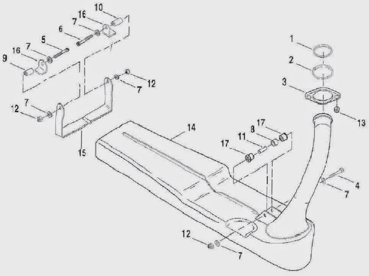 stock exhaust install help rh buellridersonline com 2002 buell blast parts manual 2002 buell blast parts manual