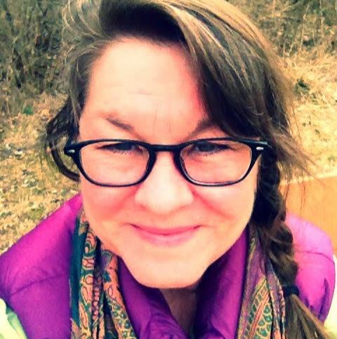 Carole Schmidt