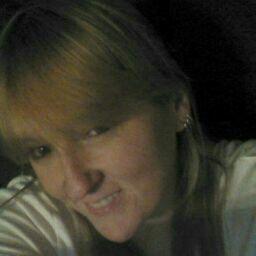 Kathy Wiggins