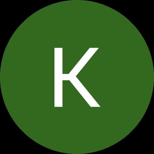 Kari Sikkink