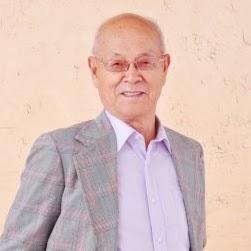 Yang Chan Photo 20
