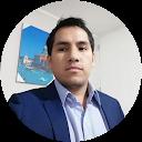 Jhon Baquerizo