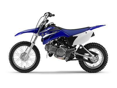 Yamaha_TT-R110E_2012_1280x960_Blue_02