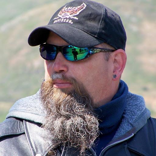 Craig Wendt Photo 12