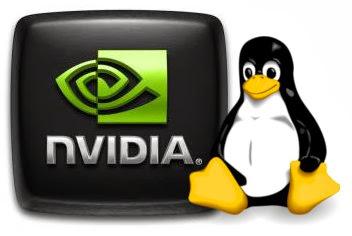 NVIDIA trabaja en brindar soporte a G-SYNC en Linux