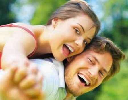 Consejos para llevar 1 relacion de pareja feliz
