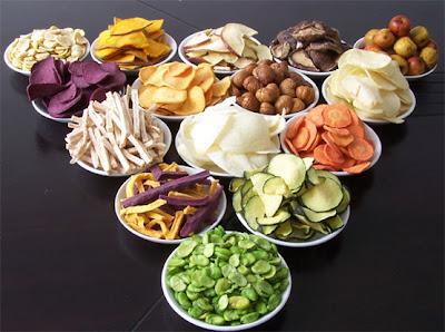 الالياف الغذائية؟؟ high-fiber-foods1.jp
