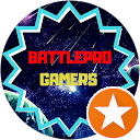 BattlePro Gamers