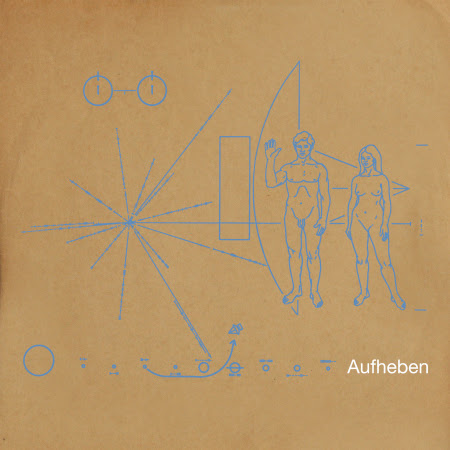 The Brian Jonestown Massacre Aufheben
